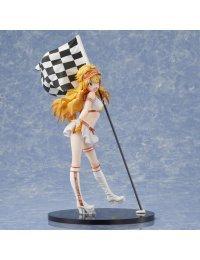 Hoshii Miki (Devilish Circuit Lady Ver.) - Union Creative