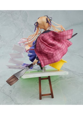 Eriri Spencer Sawamura (Casual Outfit Ver.) - Good Smile Company
