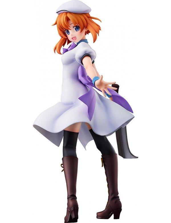 Ryugu Rena - Miyuki