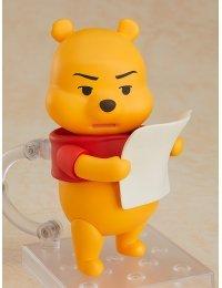 Nendoroid Pooh & Piglet Set - Good Smile Company