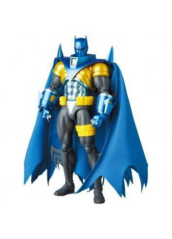 MAFEX Azrael's Batman - Medicom Toy
