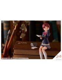 After School Retro Desk - Kotobukiya