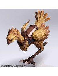 Bring Arts Chocobo - Square Enix