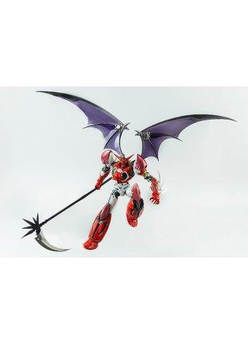 Robo-dou Shin Getter 1 (threezero Arrange Ver.) - threezero