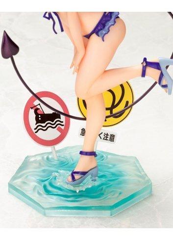 Shadow Mistress Yuko (Swimsuit Ver.) - Kotobukiya