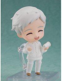 Nendoroid Norman - Good Smile Company