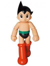 MAFEX Astro Boy Ver. 1.5 - Medicom Toy