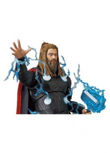 MAFEX Thor (Endgame Ver.) - Medicom Toy