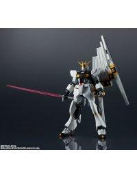 Gundam Universe RX-93 νGundam - Bandai Spirits
