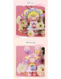 Alice Gift (Box x8 Figures) - MJ Studio