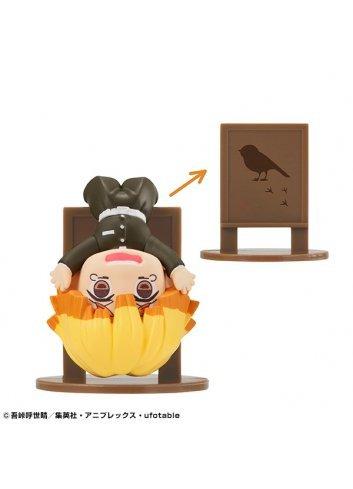 OchaTomo Demon Slayer (Box x6 pieces) - Megahouse