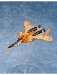 ACKS V.F.G. VF-31D Skuld SP - Aoshima
