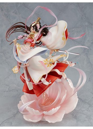 Xie Lian (His Highness Who Pleased the Gods Ver.) - Good Smile Arts Shanghai