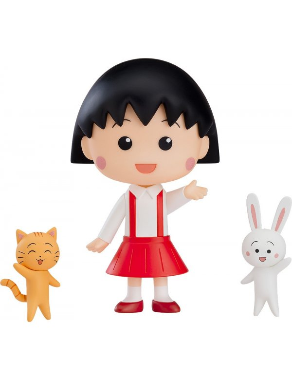 Nendoroid Chibi Maruko-chan - Good Smile Company