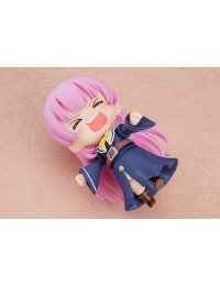 Nendoroid Sato Hina - Good Smile Company