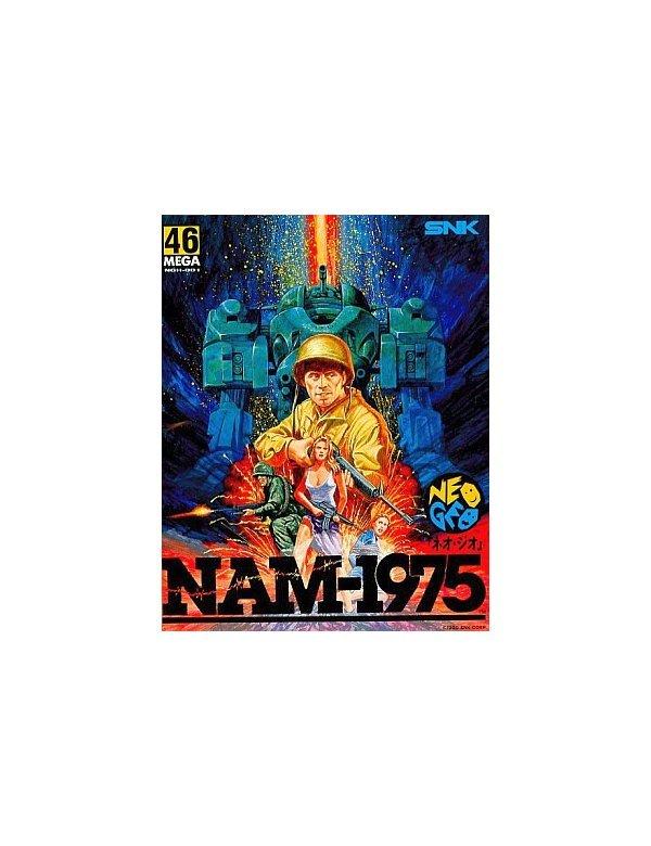 Nam 1975