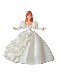 UDF Disney 9 - Giselle - Medicom Toy