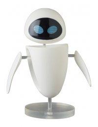 UDF Disney 9 - Eve - Medicom Toy