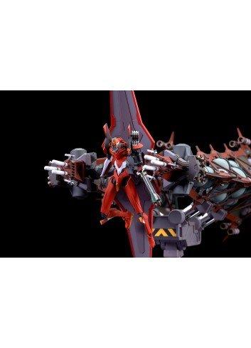EVA-Kai 02β (Booster Equipment) - quesQ