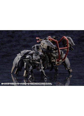 Kit Block Hexa Gear Abysscrawler (Night Stalkers Ver.) - Kotobukiya
