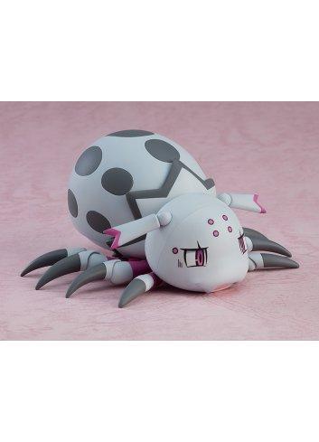 Nendoroid Kumoko - Good Smile Company