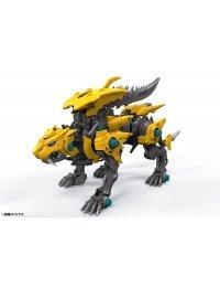 Zoids HMM Fang Tiger - Kotobukiya