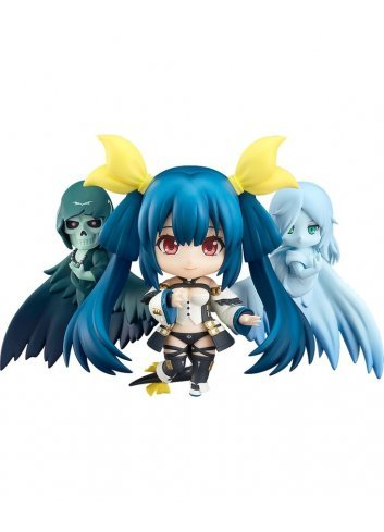 Nendoroid Dizzy - Good Smile Company