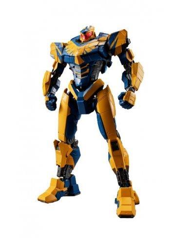 Robot Damashii (Side Jaeger) Atlas Destroyer