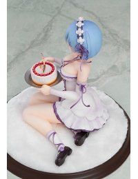 Rem (Birthday Cake Ver.) - Kadokawa