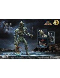Talos - Star Ace Toys