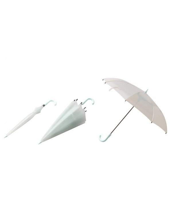 Sousai Shojo Teien - After School Umbrella Set - Kotobukiya