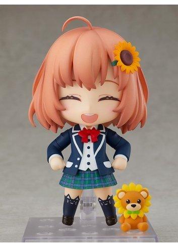 Nendoroid Honma Himawari - Good Smile Company