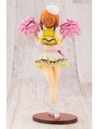 Nishizumi Miho (COCO'S Cheerleader Ver.) - Kotobukiya