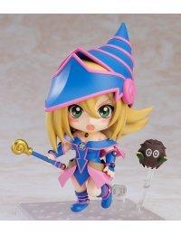 Nendoroid Dark Magician Girl - Good Smile Company
