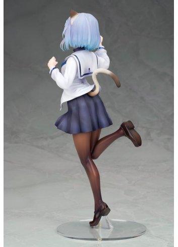 Sora Ginko (Nekomimi Anedeshi Ver.)