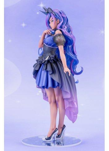 Bishoujo Princess Luna