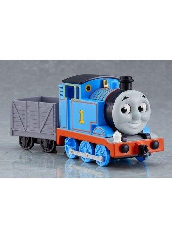 Nendoroid Thomas