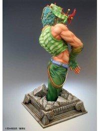 Super Figure Art Collection Jonathan Joester