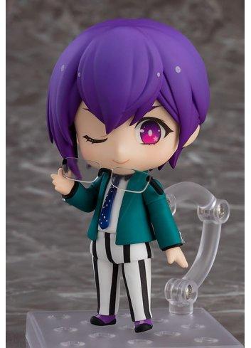 Nendoroid Doujima Mayumi