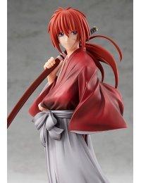 POP UP PARADE Himura Kenshin