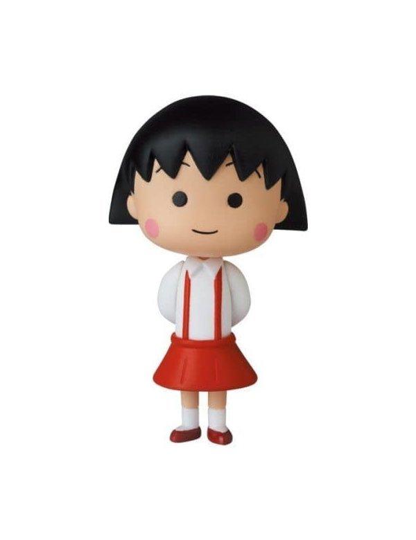 UDF Momoko Sakura Maruko