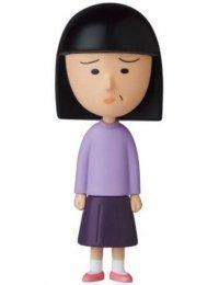 UDF Momoko Sakura Noguchi-san