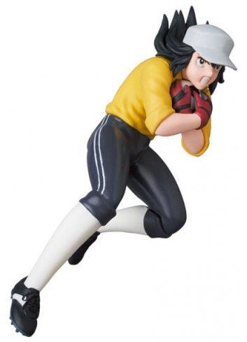 UDF Wakashimazu Ken