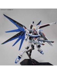 Full Machanics 1/100 ZGMF-X10A Freedom Gundam Ver. GCP