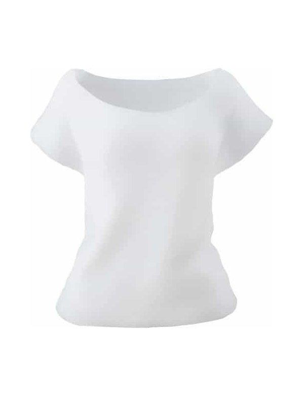 figma Styles T-Shirt (White)
