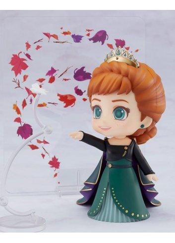 Nendoroid Anna (Epilogue Dress Ver.)