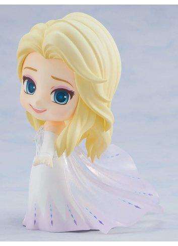 Nendoroid Elsa (Epilogue Dress Ver.)