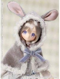 1/6 Alice's Tea Party -Okashina Ochakai- Boy Alice / Noah Ver. 1.1