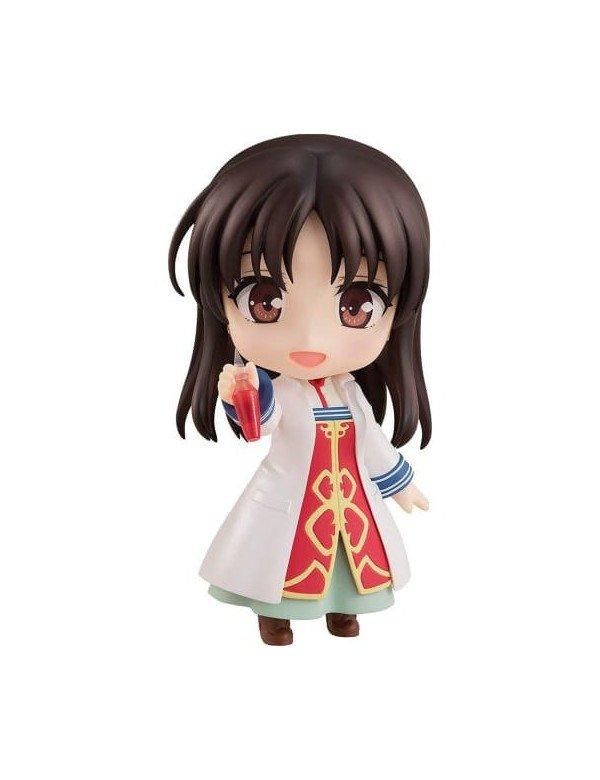 Nendoroid Takanashi Sei - Kadokawa