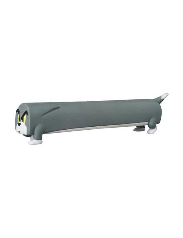 UDF SERIES 2 TOM (Narrow Pipe) - Medicom Toy